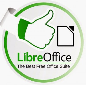 LibreOffice-The Best