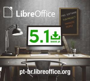 libo51-lancamento