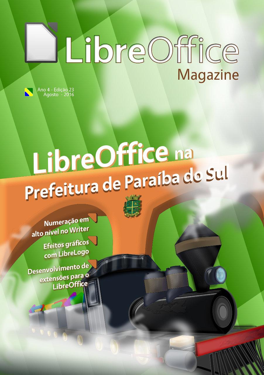 capa-23