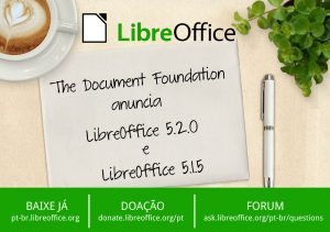 libreoffice52e515